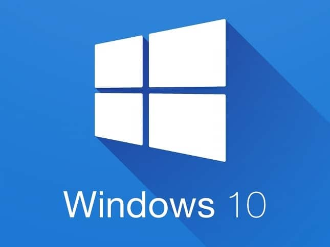Direct Download Windows 10 ISO (All in One)