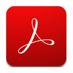 Download Adobe Reader Offline Installers