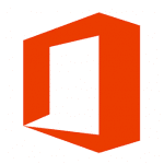 Download Microsoft Office Offline Installers