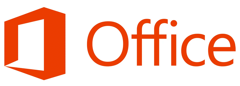Download Microsoft Office Update May 2018
