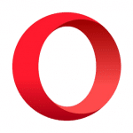 Download Opera Offline Installers