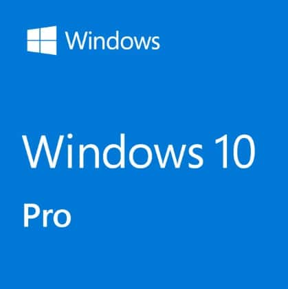 Download Windows 10 Pro ISO [Official]