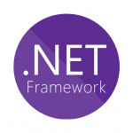 Download .NET Framework Offline Installers