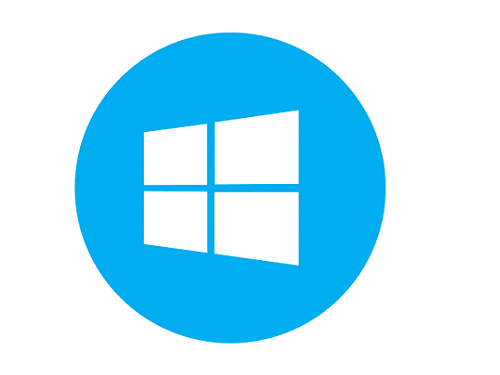 windows 10 1803 64 bit torrent download