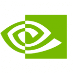 Direct Download NVIDIA GeForce Drivers