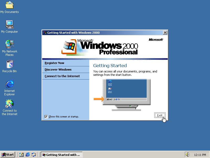 download windows xp iso google drive