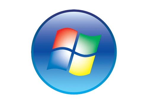 Download Microsoft Windows Vista ISO (32-bit/64-bit) — File Wiki