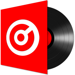 Audio And Video Archives File Wiki