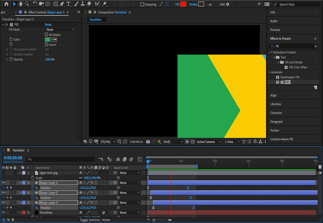 After Effects 2020 full activation key