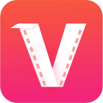 Download vidmate apk and PC