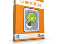 Download Abelssoft CheckDrive