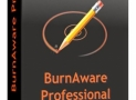 Download BurnAware Premium
