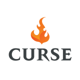 Download Curse Client Tool