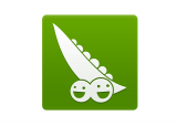Direct Download SnapPea 2.76.0.6535