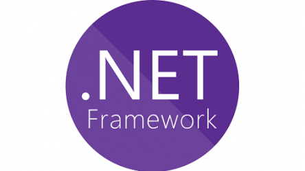 Download .NET Framework 4.7 Offline Installers