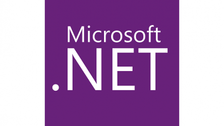 Download .NET Version Detector (.NET Framework 4.7 Support)