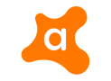 Download Avast Clear 19.2.4186 free for Windows