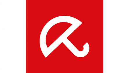 Download Avira Free Antivirus 2014 Offline Installer