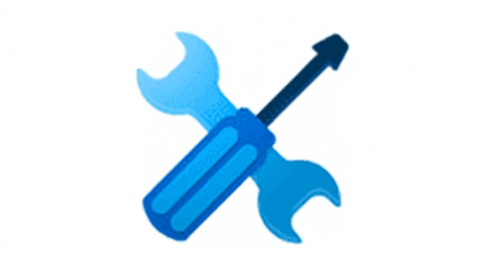 Download Chrome Cleanup Tool 23.131.1