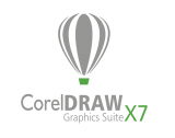 Download CorelDraw Graphics Suite X7