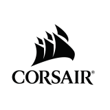 Download Corsair Utility Engine (iCUE)