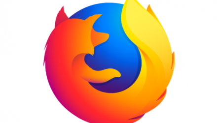 Download Firefox 56 Offline Installers