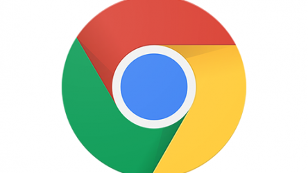 Download Google Chrome 65 Offline Installers