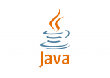 Download Java 8 Update 161 Offline Installers