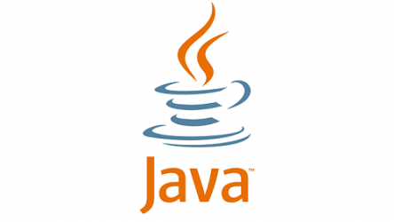 Download Java 8 JRE and JDK (Latest Version)