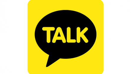 Download KakaoTalk Free Calling and Messaging App