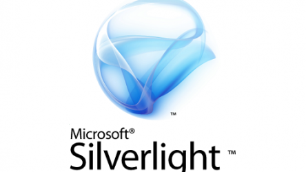 Download Microsoft Silverlight 5 Offline Installer