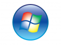 Download Microsoft Windows Vista ISO (32-bit/64-bit)
