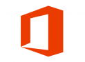 Download Office 2013 Language Packs
