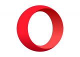 Download Opera 46 final offline Installer