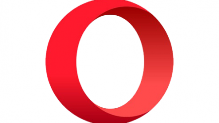 Download Opera 49 Offline Installers