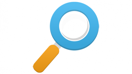 Download Search My Files 12.0 for Windows