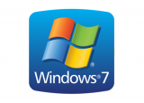 Download Windows Service Packs (For All Versions)