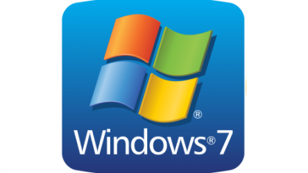 Download Windows 7 Home Premium Full Version ISO