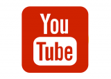 Download YouTube Videos Without Any Software [GUIDE]