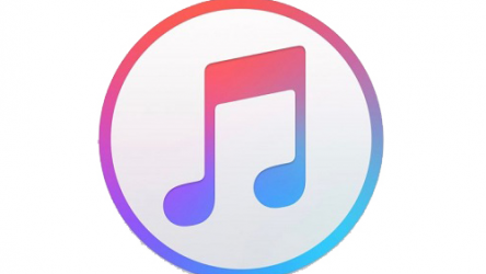 Download iTunes 12.7 Offline Installer