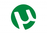 Download uTorrent 3.5.5