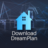 Download DreamPlan Home Design
