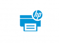 Download HP OfficeJet Pro 8710 Driver (Latest Version)