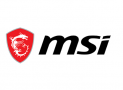 Download MSI Afterburner Latest Version