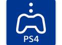 Download PS4 Remote Play