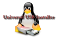 Download Universal USB Installer
