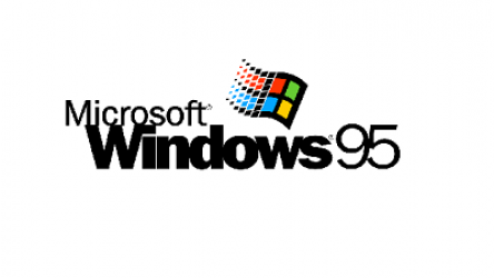 Download Official Windows 95 ISO Free