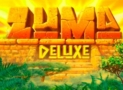 Download Zuma Deluxe
