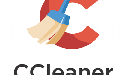 Download CCleaner Pro Latest Version