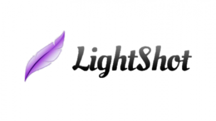 Download Lightshot for Free (All Versions)